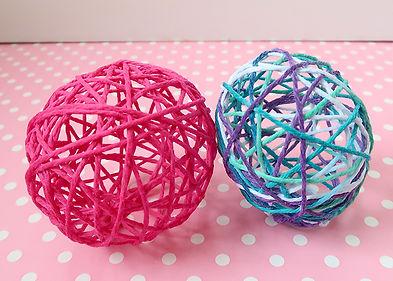Yarn-Easter-Eggs-Craft-9.jpg