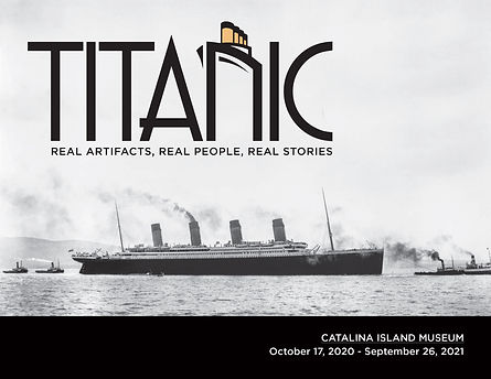 Titanic Exhibition Digital Guide-1.jpg