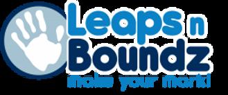 Leaps N Boundz Non-Profit Naam Festival.