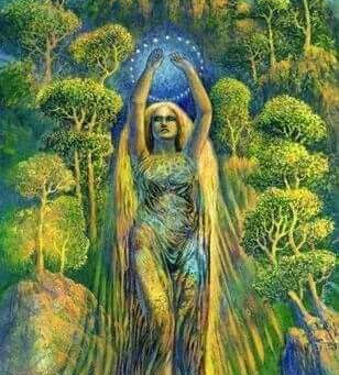 Mother-Spirit-Guide...