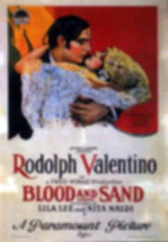 Poster - Blood and Sand (1922)_01.jpg