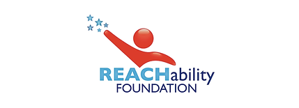 REACHability Foundation Naam Festival.pn