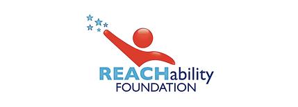 REACHability Foundation Naam Festival.pn