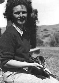 Ada Blanche Wrigley Schreiner