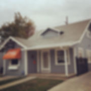TKT house photo.jpg