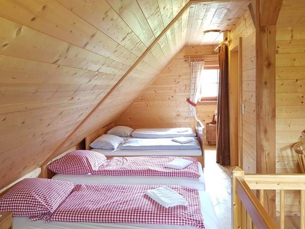 Hütte012.jpg