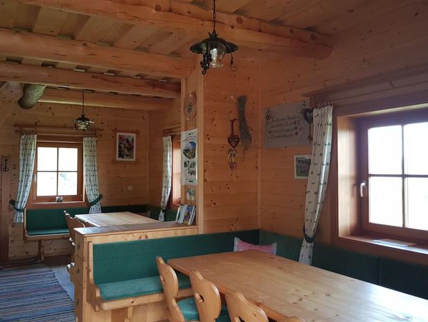 Hütte017.jpg