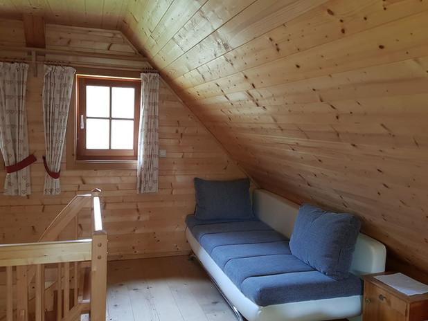 Hütte014.jpg