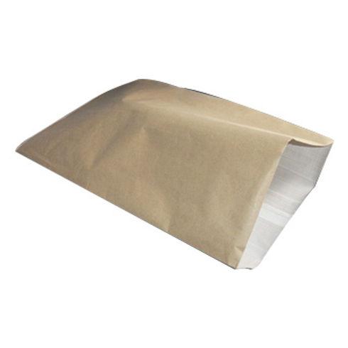 paper-laminated-hdpe-bag-500x500.jpg