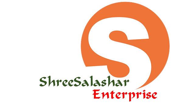 Company logo-1 2.jpg