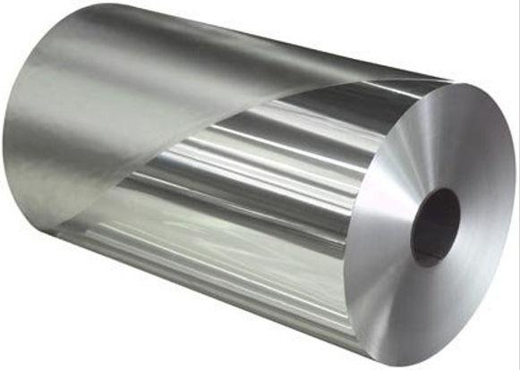 pharmaceutical-aluminium-foil-1517223317
