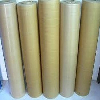anti-rust-paper-250x250.jpg