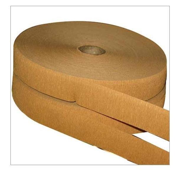 insulating-crepe-paper-500x500.jpg