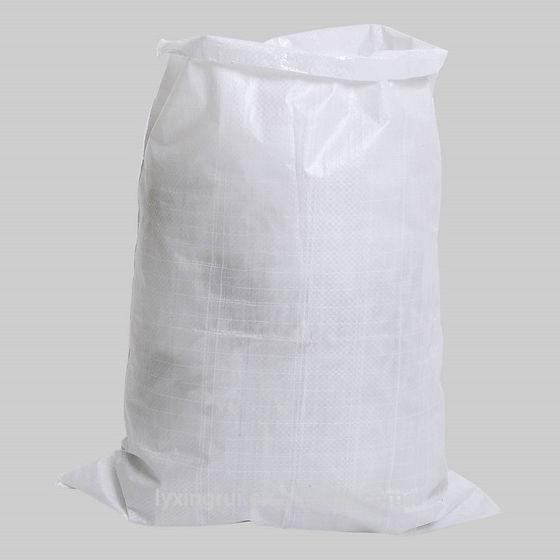 hdpe-pp-woven-sacks-25kg-for-sale.jpg