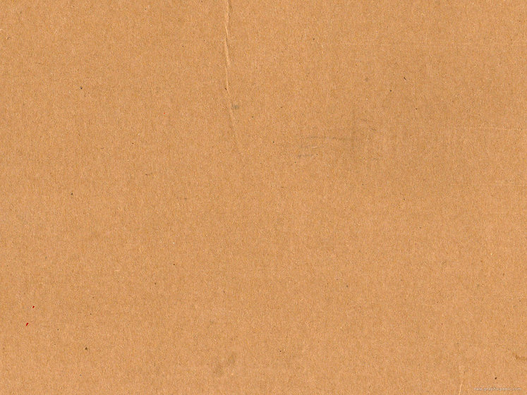 brown-paper-for-craft-background.jpg