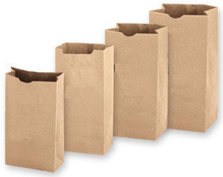 paper-bags-500x500.jpg