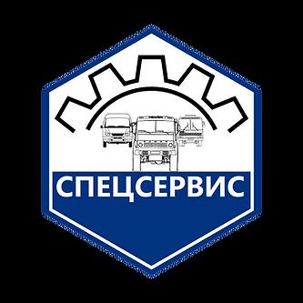 Логотип варивнт 1 без фона.png