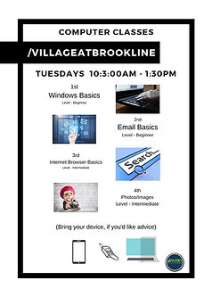 Village At Brookline Classes 2020.jpg