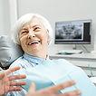 senior-dental-care-greenville-AdobeStock
