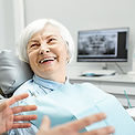 senior-dental-care-greenville-AdobeStock