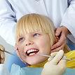 dental-stock-10.jpg