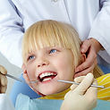 dental-stock-10.jpg