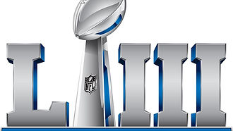 super-bowl-liii-logo_1200xx2577-1452-0-1