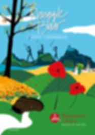 Sponsoring_Runggle_Buur_Cover_def.jpg