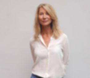 Karin Erdmann.jpg