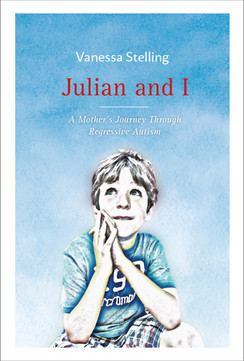 Vanessa Stelling: Julien and I