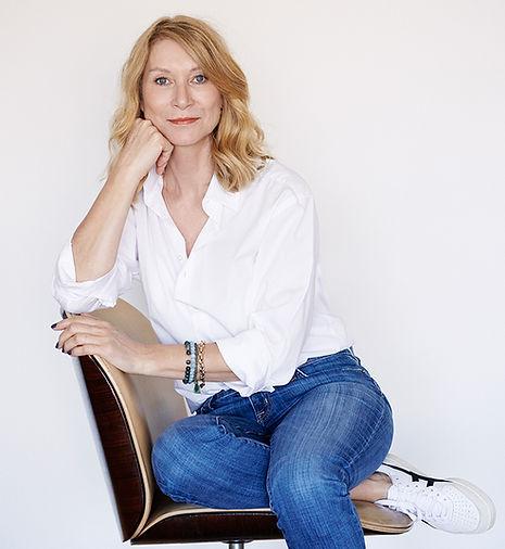 Karin Erdmann_1.jpg