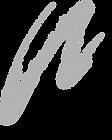 WC-Logo-Positiv.png