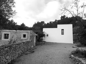 Landhaus/Finca – Ibiza