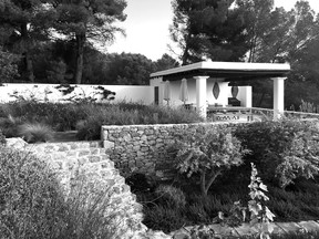 Villa – Ibiza