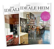 Archithema Verlag AG