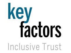 key factors – Inclusive Trust