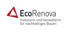EcoRenova AG