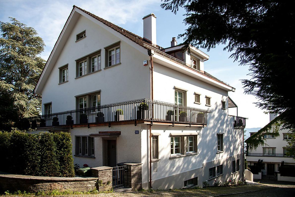 villa-zuerichberg-1.jpg