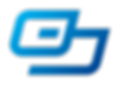 4c_roko_logo_01.png