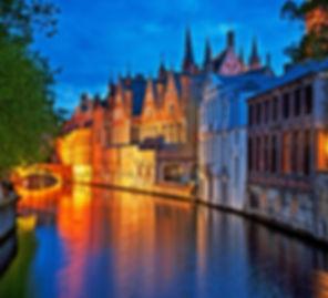 Belgio-Bruges.jpg