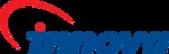 innova-logo.png