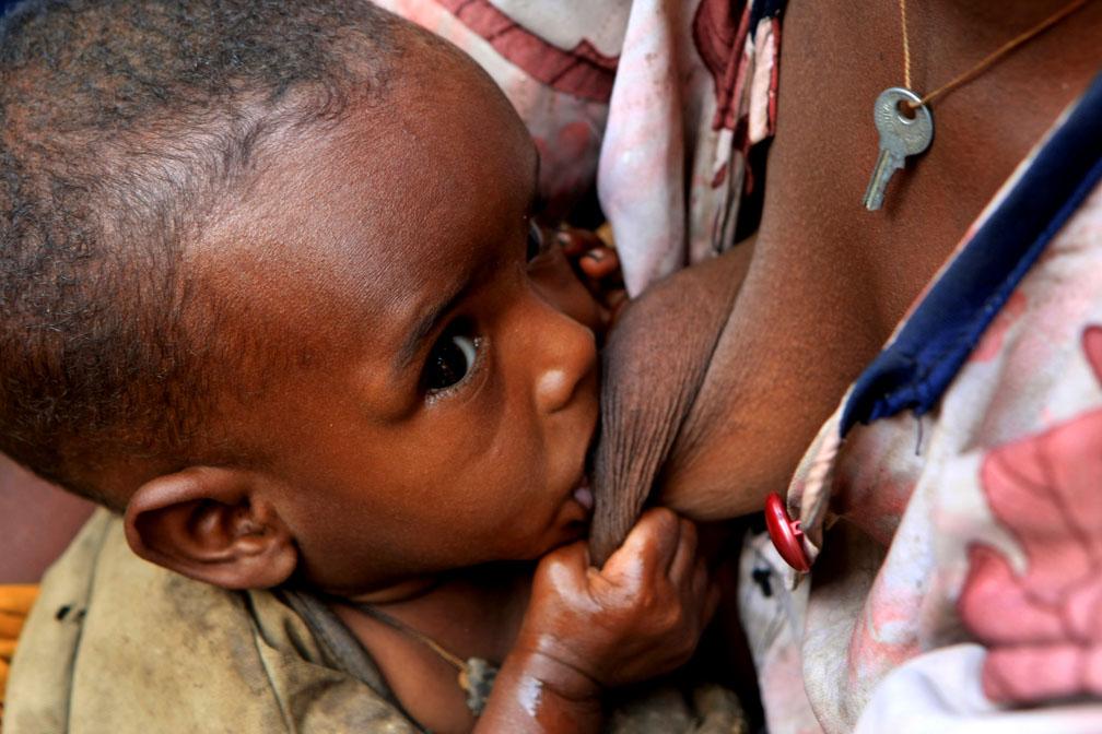 Projeto Etiópia