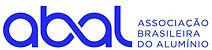 ABAL_Logo.jpg