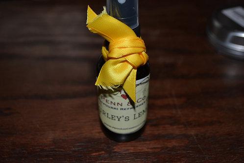 Shirley's Lemon Refresher Oil