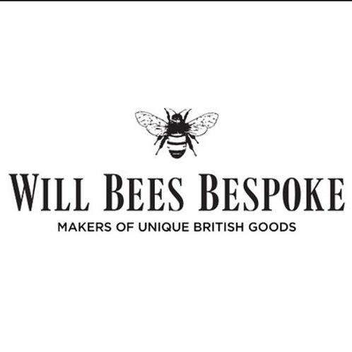 Will Bees Bespoke