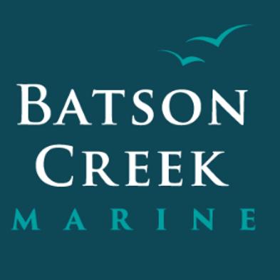 Batson Creek Marine Ltd