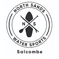 North Sands Water Sports