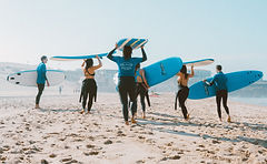 action-beach-blue-1549196.jpg