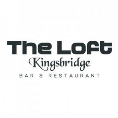 The Loft, Kingsbridge