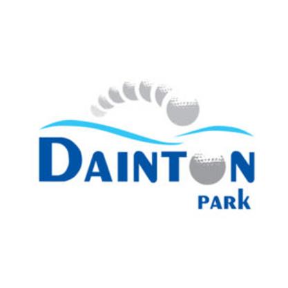 Dainton Park Golf